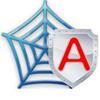 AdFender لنظام التشغيل Windows 10