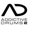 Addictive Drums لنظام التشغيل Windows 10