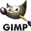 GIMP لنظام التشغيل Windows 10