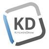 KitchenDraw لنظام التشغيل Windows 10