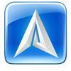 Avant Browser لنظام التشغيل Windows 10