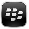 BlackBerry Desktop Manager لنظام التشغيل Windows 10