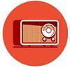All-Radio لنظام التشغيل Windows 10