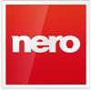 Nero لنظام التشغيل Windows 10