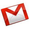 Gmail Notifier لنظام التشغيل Windows 10