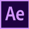 Adobe After Effects لنظام التشغيل Windows 10
