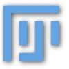 ImageJ لنظام التشغيل Windows 10