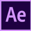 Adobe After Effects CC لنظام التشغيل Windows 10