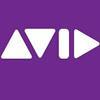 Avid Media Composer لنظام التشغيل Windows 10