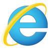 Internet Explorer لنظام التشغيل Windows 10