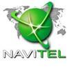 Navitel Navigator لنظام التشغيل Windows 10