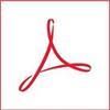 Adobe Acrobat Pro DC لنظام التشغيل Windows 10