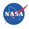 NASA World Wind لنظام التشغيل Windows 10