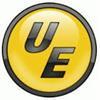 UltraEdit لنظام التشغيل Windows 10